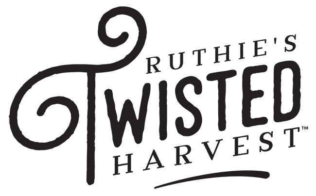 Ruthie's Twisted Harvest